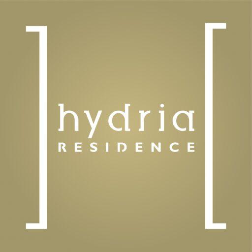 Hydria Residence Staff
